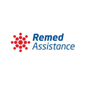 Remed Assistance